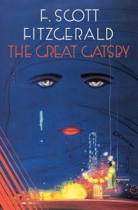 The-Great-Gatsby-Tres-Bohemes