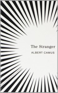 The-Stranger-Tres-Bohemes