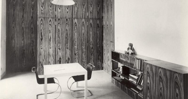 Tres-Bohemes-Tugendhat-Villa-Interior