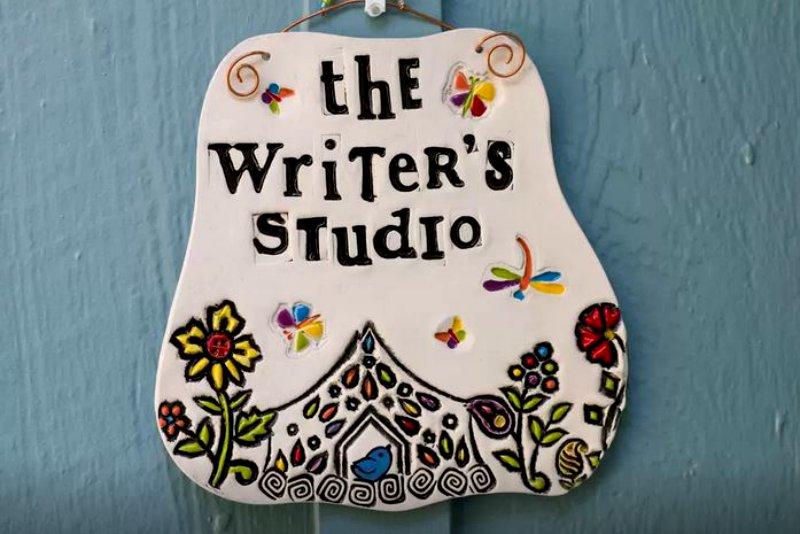 steinbeck's-writer's-studio-12