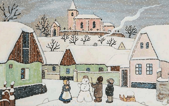 Christmas-Cards-Tres-Bohemes