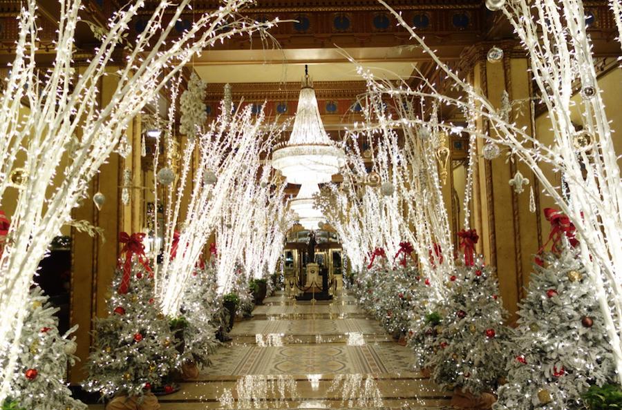 Christmas-Tres-Bohemes