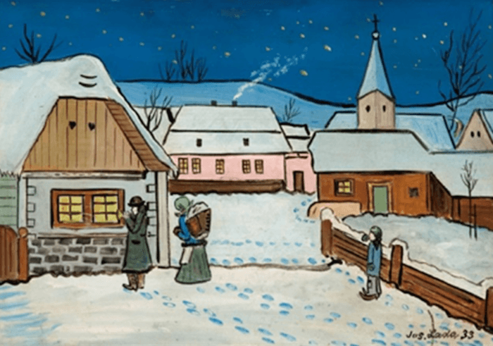 Winter-Tres-Bohemes