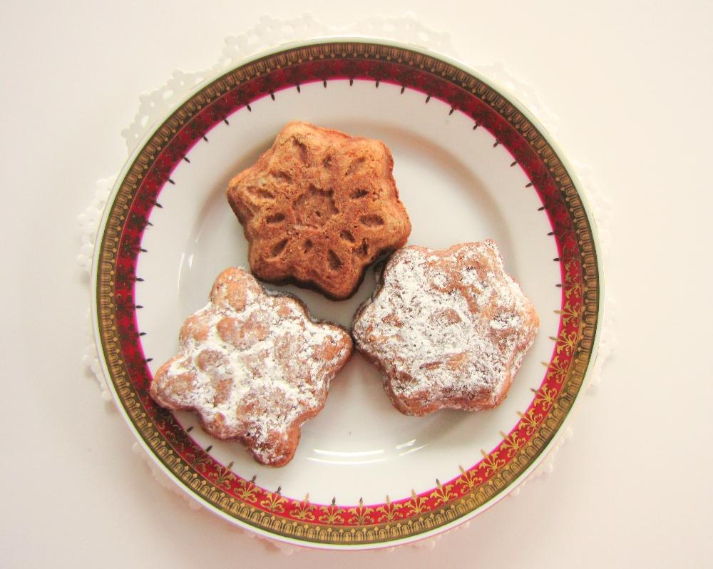 old-czech-cookies-2