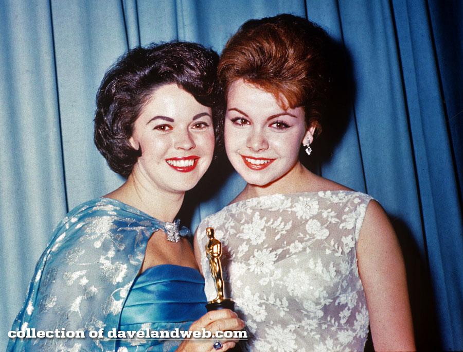 1961_Oscars_Annette
