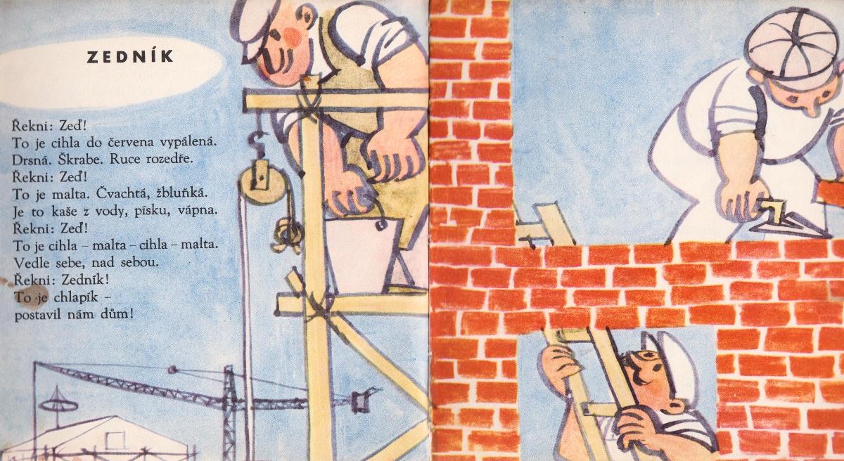 Ludek_Vimr_Builders