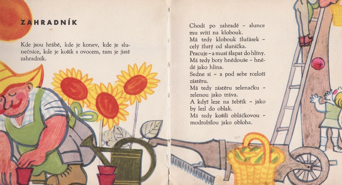 Ludek_Vimr_Gardener