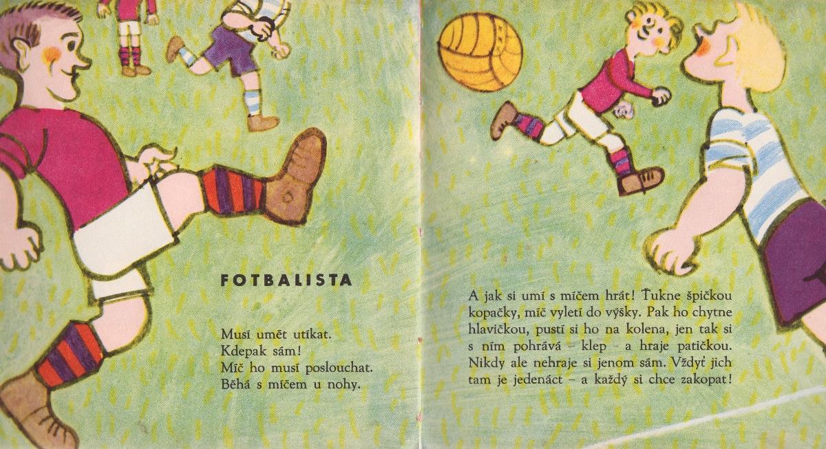 Ludek_Vimr_Soccer_Player