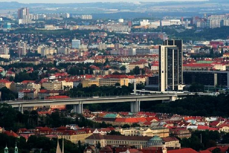 Nusle-Bridge-1