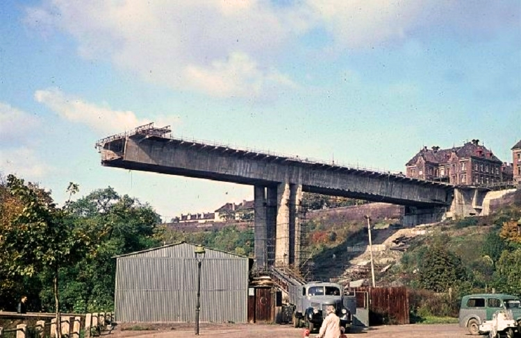 Nusle-Bridge-3