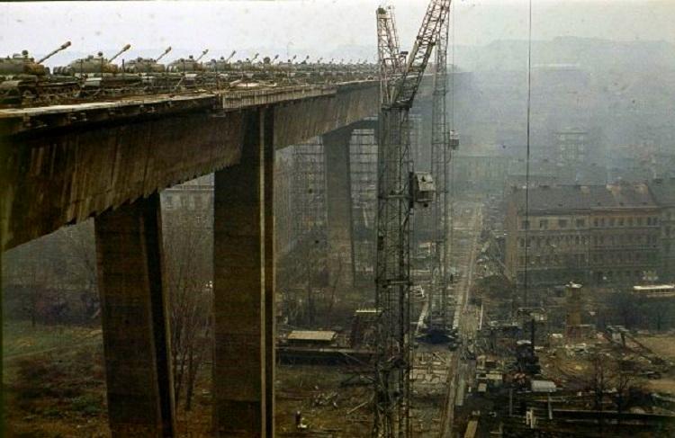 Nusle-Bridge-6