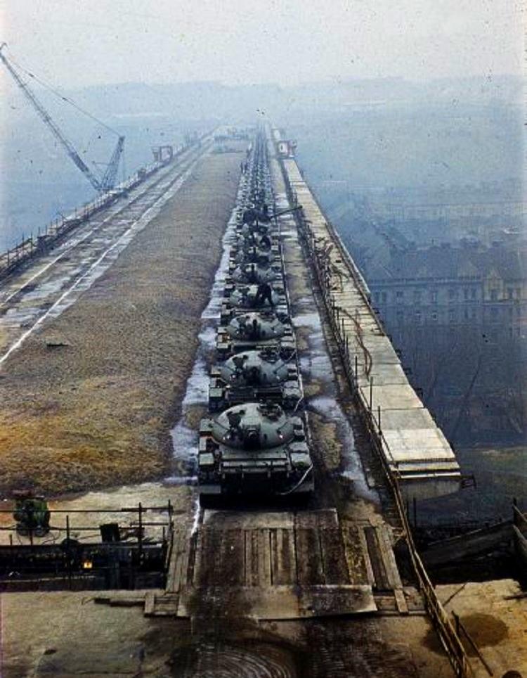 Nusle-Bridge-7