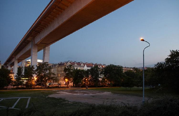 Nusle-Bridge-8