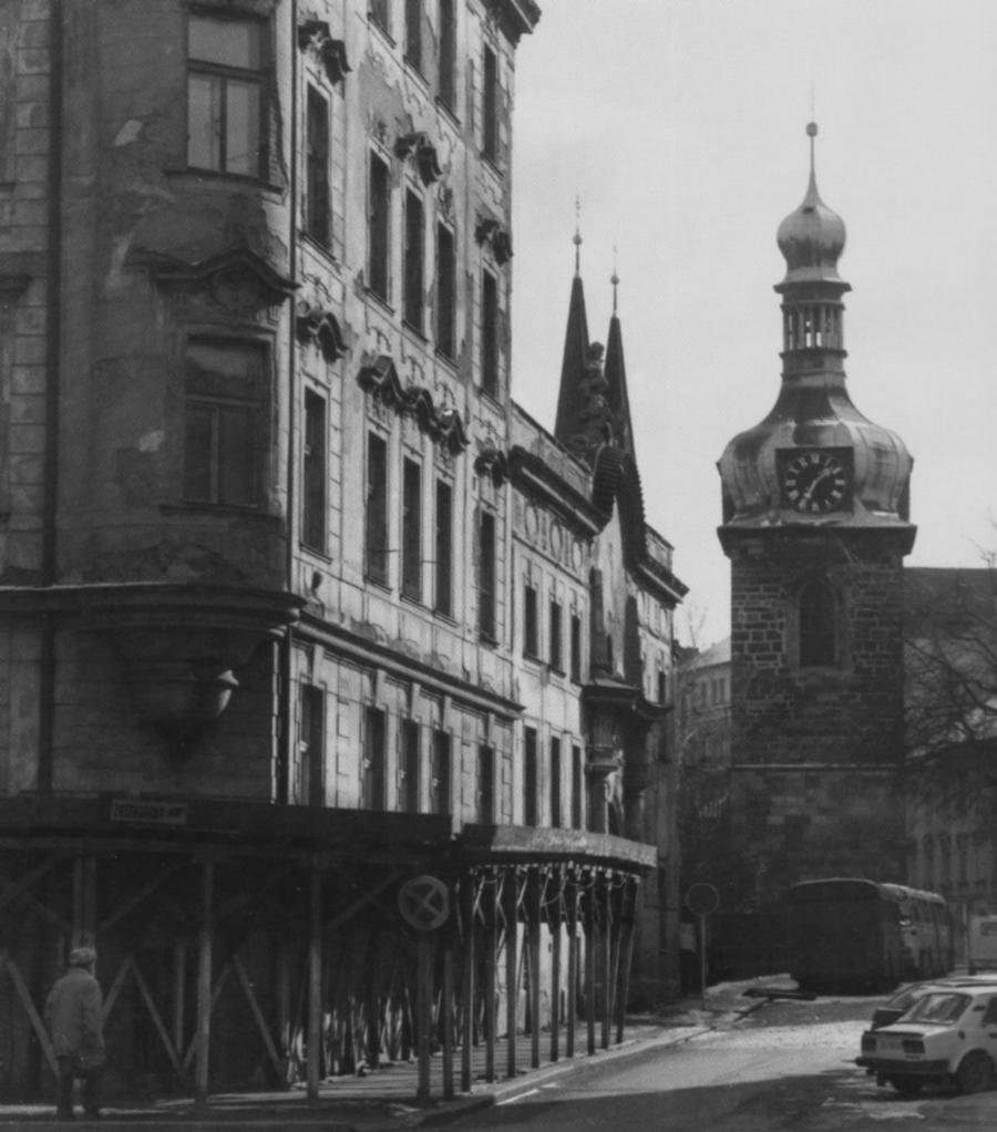 Prague_History_1a