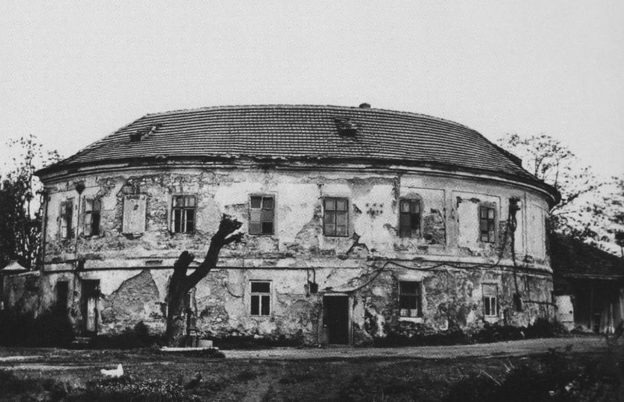 Prague_History_3