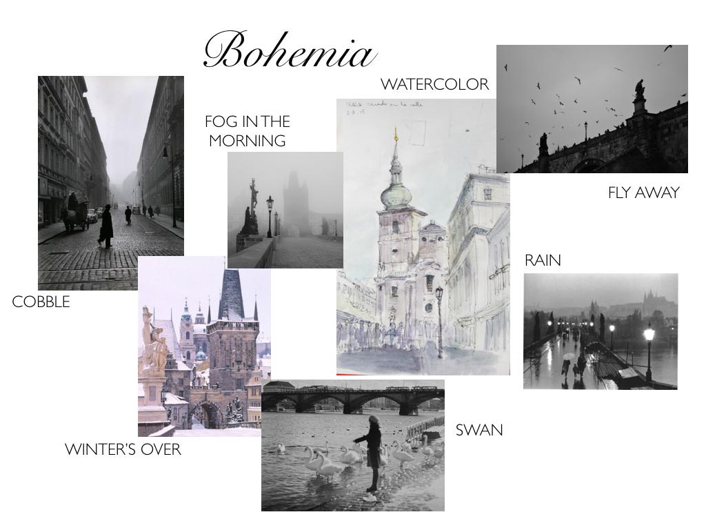 Bohemia-Tres-Bohemes