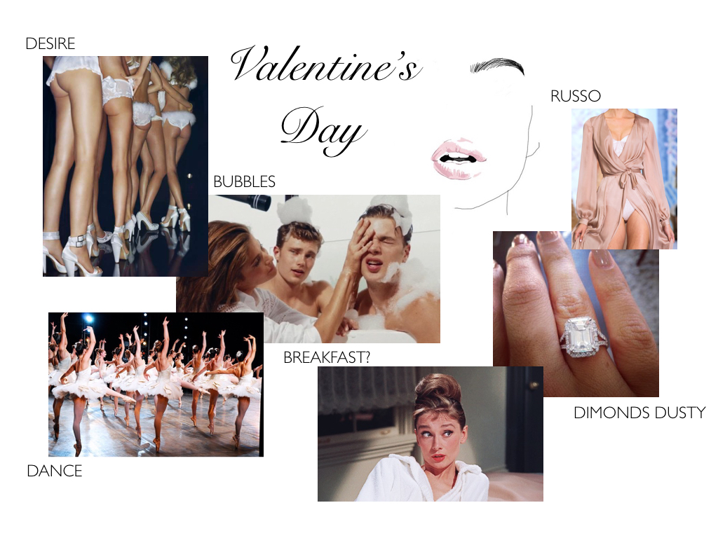 Valentines-Day-Tres-Bohemes