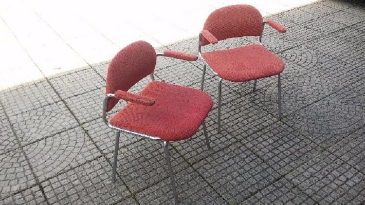 Chair3a