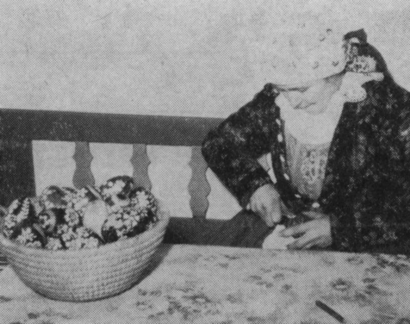 Czech-Easter-History-4