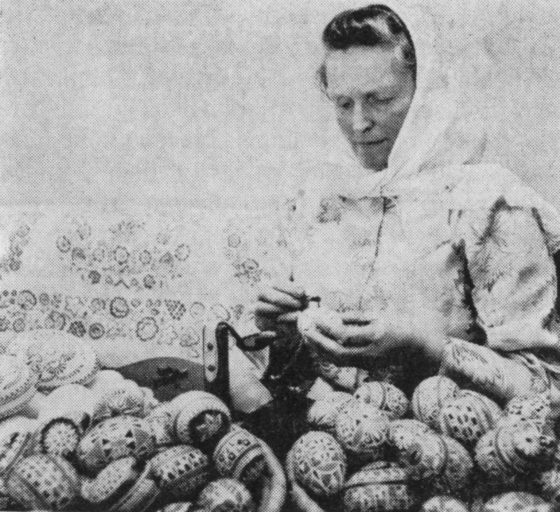 Czech-Easter-History-6