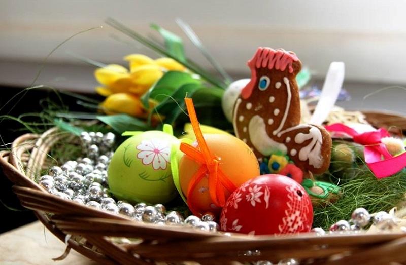 Czech_Easter_1