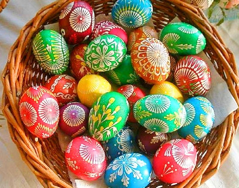 Czech_Easter_11