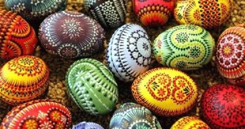 Czech_Easter_12