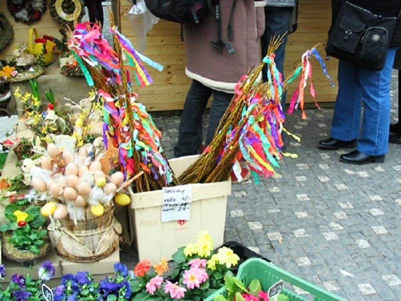 Czech_Easter_13