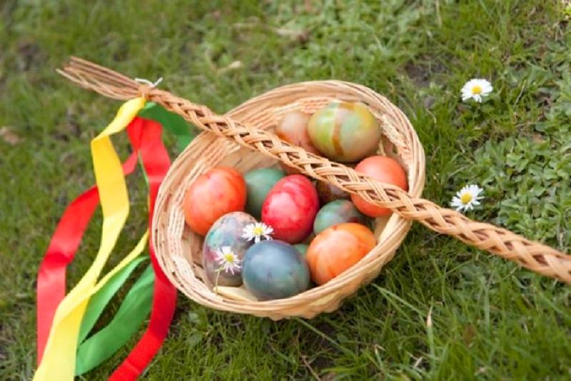 Czech_Easter_8