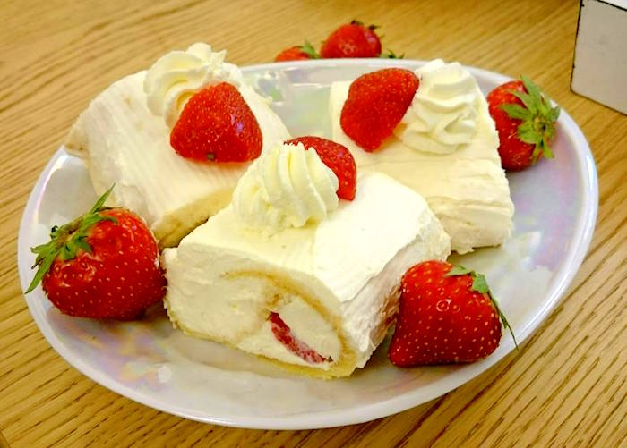 Designum-Cafe-Cake-Tres-Bohemes