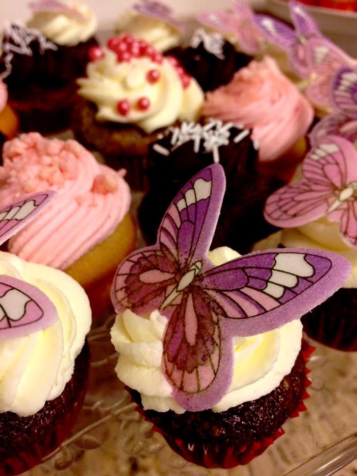 Designum-Cafe-Cup-Cakes-Tres-Bohemes