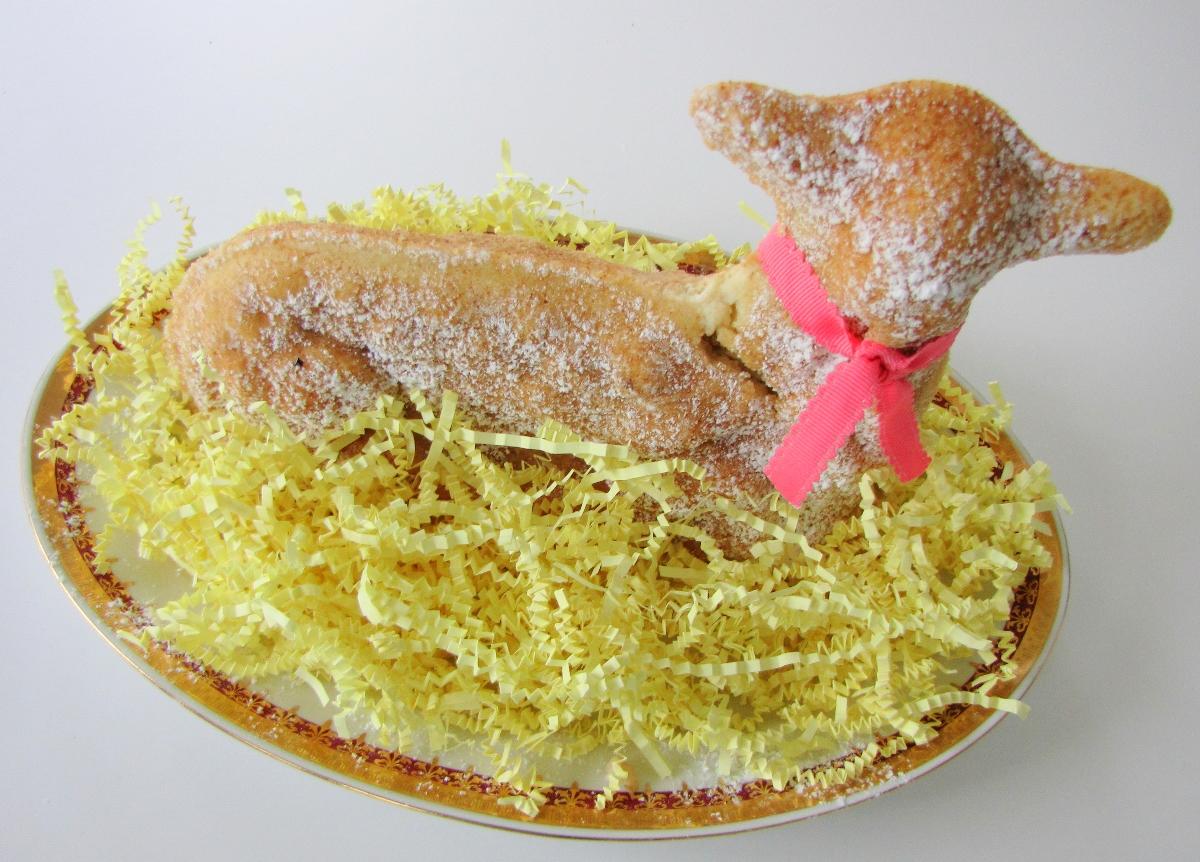Easter-Lamb-2