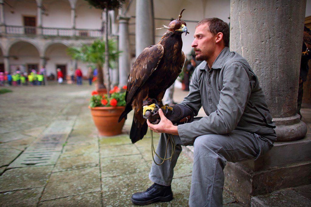Falconry_Czech_Men_00