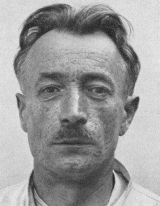 Frantisek_Kupka_1928