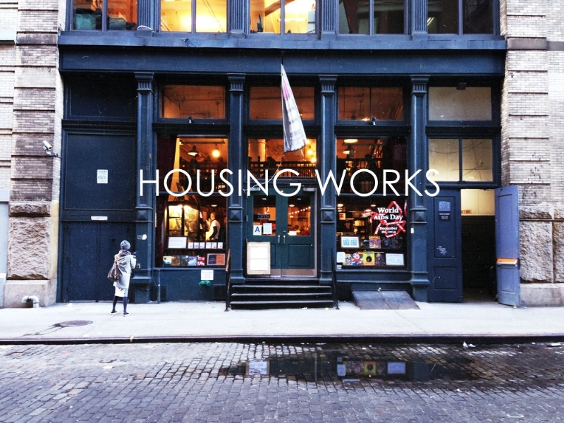 Housing-Works-2