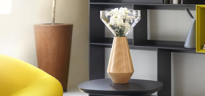 Malva-Vase-Tres-Bohemes