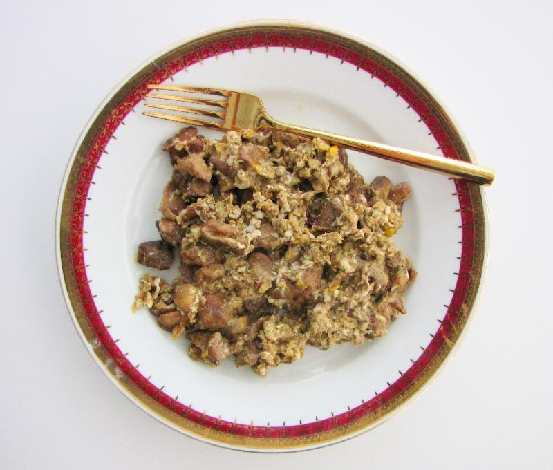 Mushroom_Scrambled_Eggs