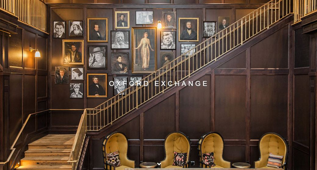 Oxford_Exchange_Tampa_Vay