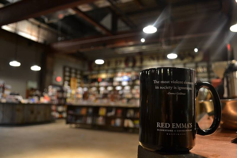 Red-Emmas-Bookstore