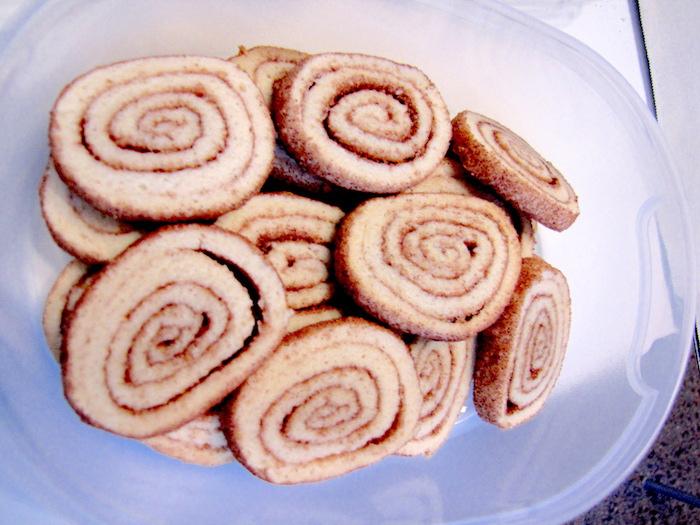 Snikerdoodle- Cookies-Tres-Bohemes