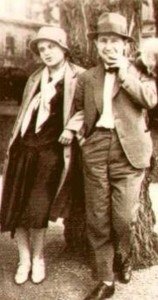 Toyen_1925