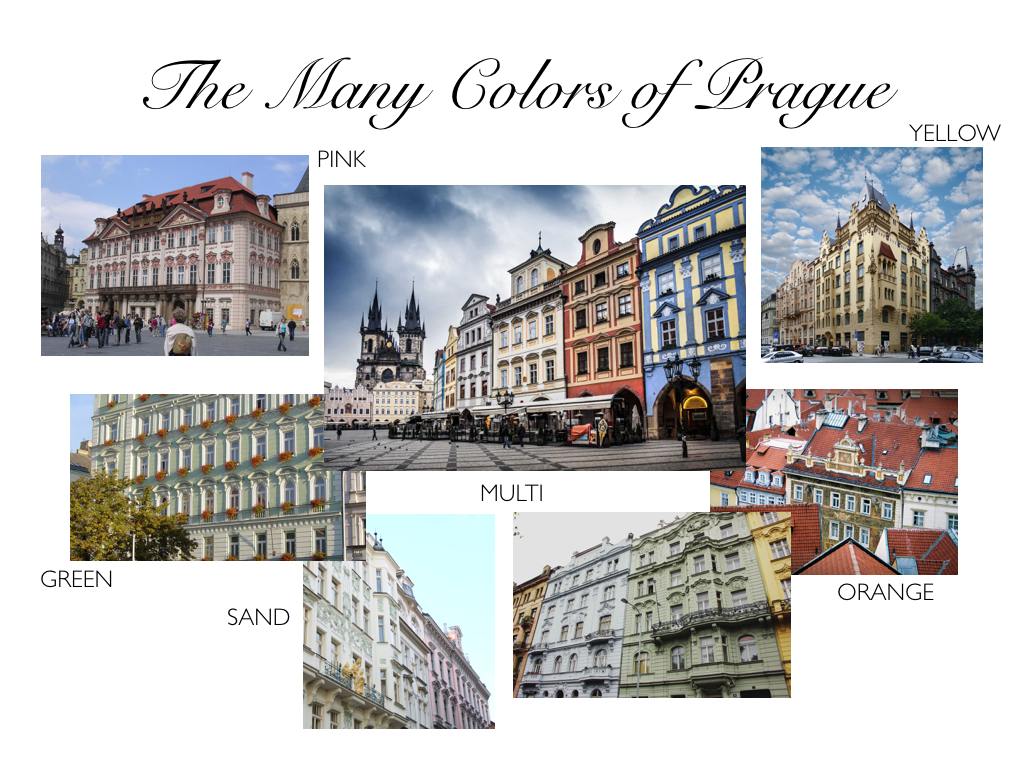 Inspiring-Color-Prague-Tres-Bohemes