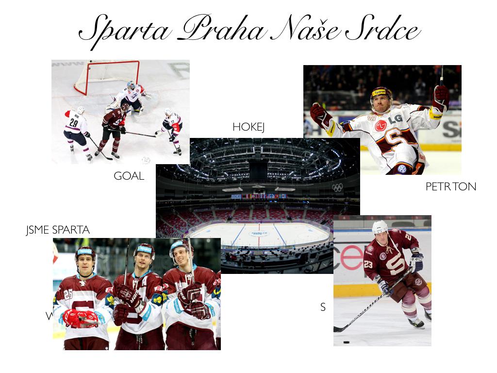 Sparta-Praha-Tres-Bohemes
