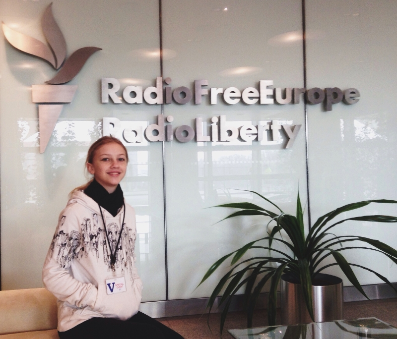 Zynnia_Jezek_Radio_Free-Europe
