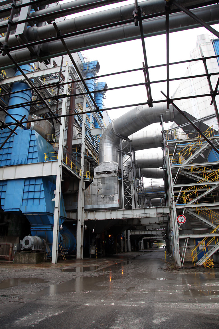 power-plant-detmarovice-03
