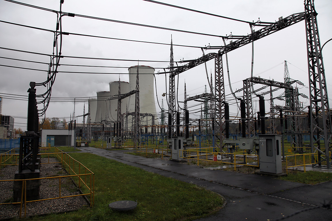 power-plant-detmarovice-04
