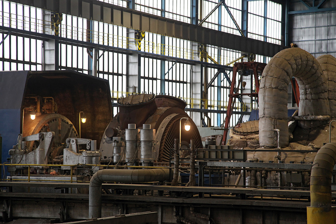 power-plant-detmarovice-15