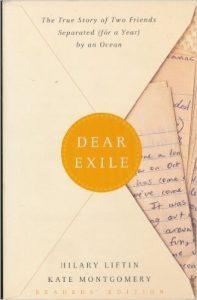Dear-Exile-Tres-Bohemes