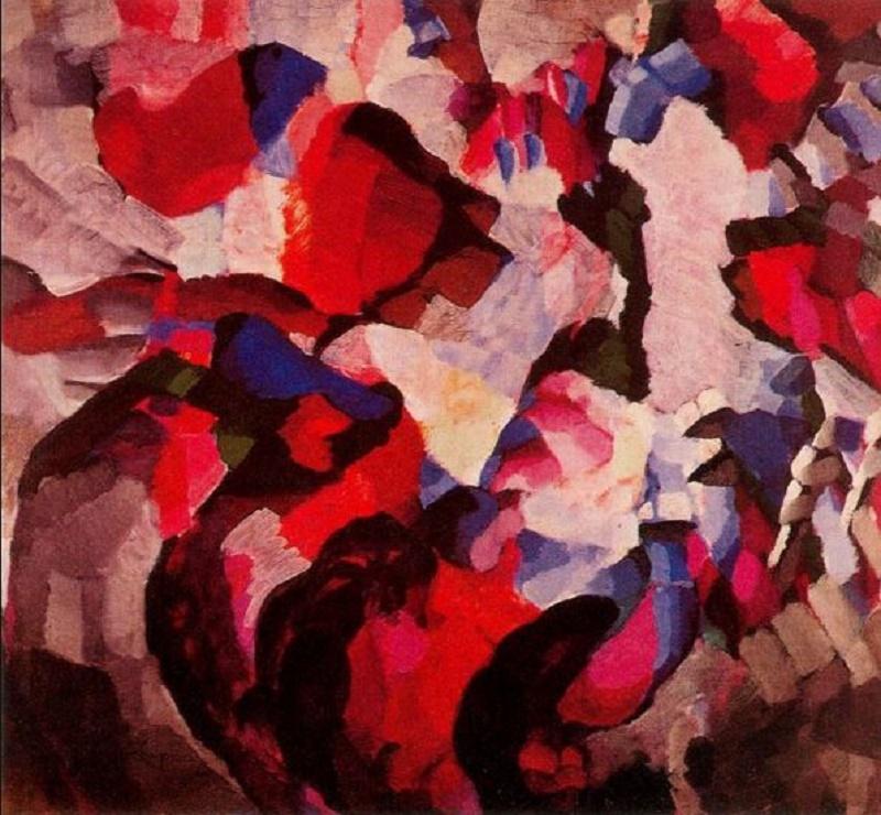 Kupka-Creation-1920