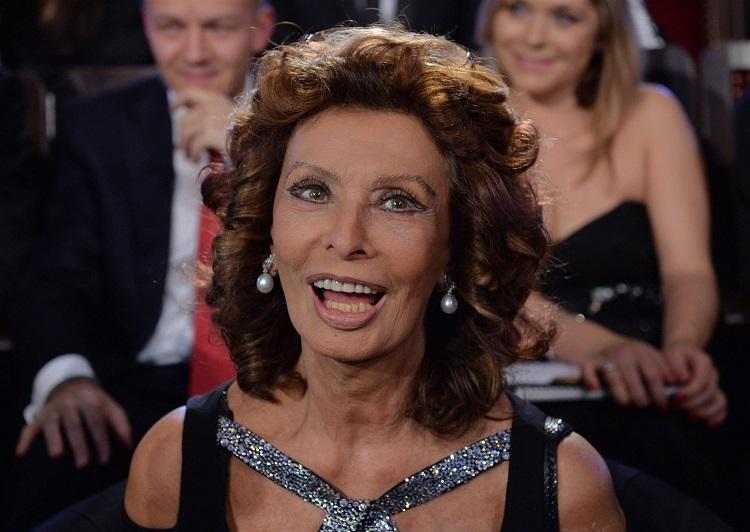 Sophia-Loren-Czech_Miss